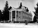 79-5-105 ParisPublicBldgs(Courthouse)BearLake